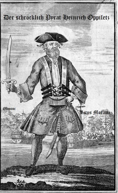 Pirat3