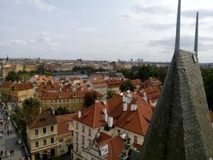 Turm4 (2)