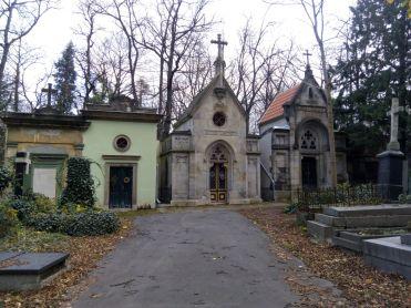 Friedhof4