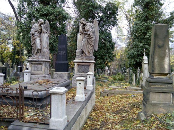 Friedhof5