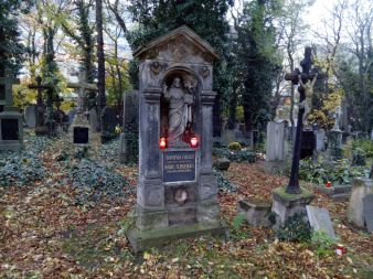 Friedhof6